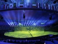 リオデジャネイロオリンピック開会式(「Wikipedia」より)
