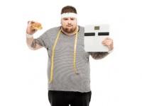 全米で話題のダイエット「CICO」に非難続出(depositphotos.com)