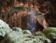 フィリピン・ルソン島で未知の小さな人類(ヒト族)が発見される「ホモ・ルゾネンシス」