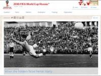 FIFA公式サイトより