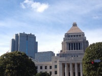 高須院長を侮辱した人物、安倍首相の「殺害呼びかけ」をしていたことが判明(写真はイメージです)