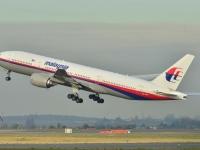 「マレーシア航空370便墜落事故」に新たなるミステリー。探査船が3日間消失。さらに水没した財宝の写真まで公開され、陰謀論が再燃