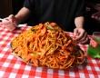 スパゲッティーのパンチョ/株式会社B級グルメ研究所のプレスリリース画像