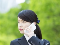 苦手な電話対応を克服する5つの方法! 就活生・ビジネスマン必見