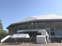 緊急事態宣言下の札幌で連続開催、ジャニーズのコンサートが物議!