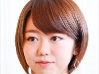 元AKB48峯岸みなみの真剣交際に「台無し」「残念」ツッコミが殺到したワケ