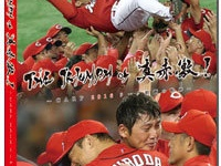 『THE TRIUMPH of 真赤激! ~CARP2016リーグ制覇の軌跡~』(広島ホームテレビ)