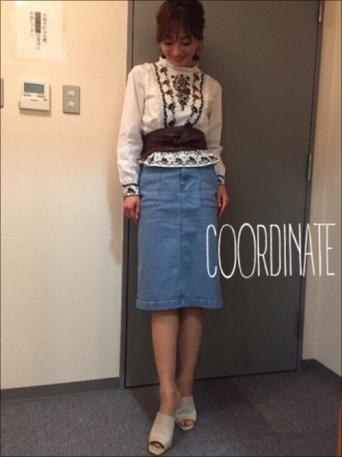 ※イメージ画像:新山千春オフィシャルブログ「新山千春のMORE MORE HAPPY」より