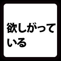 q_11_1