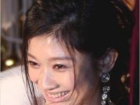 篠原涼子、13歳下韓流スターと熱愛報道!「肉食」がバレて垂れ込める暗雲