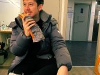 ※画像は柿澤勇人のツイッターアカウント『@kakizawa_hayato』より