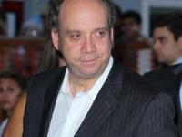 ポール・ジアマッティ