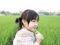 Photo by 藍川芥 aikawake(写真はイメージです)