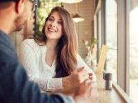 男友達を好きになったらすべき、違和感のないデートの誘い方!