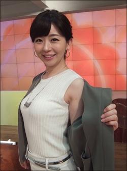 ※イメージ画像:テレビ朝日『グッド!モーニング』公式ブログより