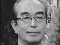 志村けん出演「となりのシムラ」一部の回が再放送できなかったワケ