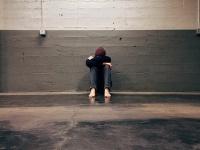 """香取慎吾、おじゃMAP演出が話題も""""番組打ち切り""""は既定路線か(写真はイメージです)"""