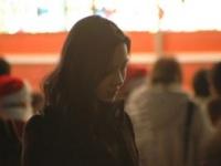 韓国人女性は感情の起伏が激しい!?Photo by nguyen hoangnam from Flickr