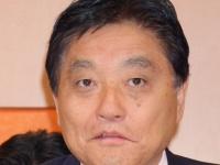 """河村たかし市長の「殴り書き謝罪文」で株を上げたあの""""しくじり""""女優"""