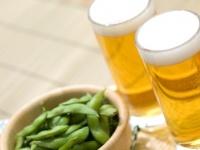 いつもお誘いがたくさん! 飲み会に誘われやすい社会人の特徴4選