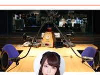 TBSラジオHPより