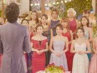 バチェラー3から考える「婚活で選ばれない女」の特徴