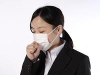 臨床内科専門医に聞く! 今季のインフルエンザの特徴ってどんなもの? 予防法は?