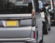 軽自動車の「白ナンバー」9月30日終了に賛否の声