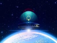 もしもUFOを目撃したら?米海軍がUFOの目撃報告について正式なガイドラインを制定(アメリカ)