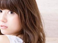 """傷んだ髪やくせ毛の""""ツヤ感UP""""方法とは??【カラー・パーマ】で美髪再現テクニック☆"""