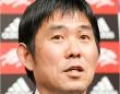 W杯予選敗退の危機!森保JAPANに「5つの壁」(3)視聴率はピークの3分の1に