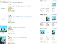 「Amazon.co.jp」より