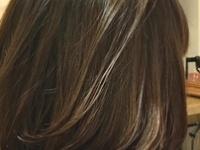 子育てママに簡単でかわいい【扱いやすい髪型】