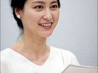 ※イメージ画像:「テレビ朝日『報道ステーション』オフィシャルサイト」より