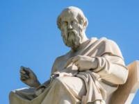 「人間とは何か」を学びたい人におすすめの学問は?