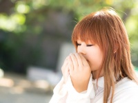 UHA味覚糖、帝京大学医真菌研究センターとのコラボで機能性の高いキャンディを共同開発