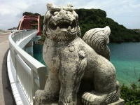 沖縄在住アメリカ人による懺悔が話題に(※写真はイメージです)