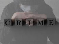 犯罪者にいじめ加害者…「悪者」を生み出すシステムとは?(*画像はイメージです)