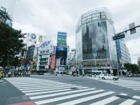 上京後に訪れて魅力を感じた東京周辺のスポットTop10! 大学生が行って感動した場所は?
