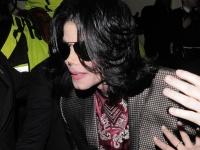 マイケル・ジャクソン、U2を偵察しようとしていた!?
