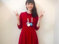 Saya Ichikawa Official WebSiteより