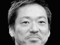 香川照之、TBSの朝の顔抜擢で気になるテンション「パキッと目が覚める?」