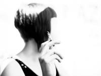 """背景に巨大な司法の力が?元女優・高樹沙耶が大麻取締法で逮捕された""""本当の理由"""""""