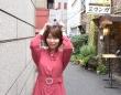 姫乃たまさん