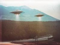 ブラジル・コラレス島で起きたUFO襲撃事件の真相は?(1977年)