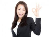 この春入社予定の新社会人に聞いた! 内定先の会社で一番満足しているポイント8つ