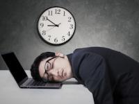 法改正で残業の上限が「月平均60時間」に!?(depositphotos.com)