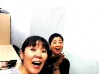 アジアン隅田 公式ブログより