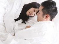 男子から女子へ「キスする時のお願い」6つ