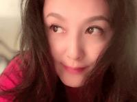 藤原紀香 「 気愛と喜愛でノリノリノリカ 」